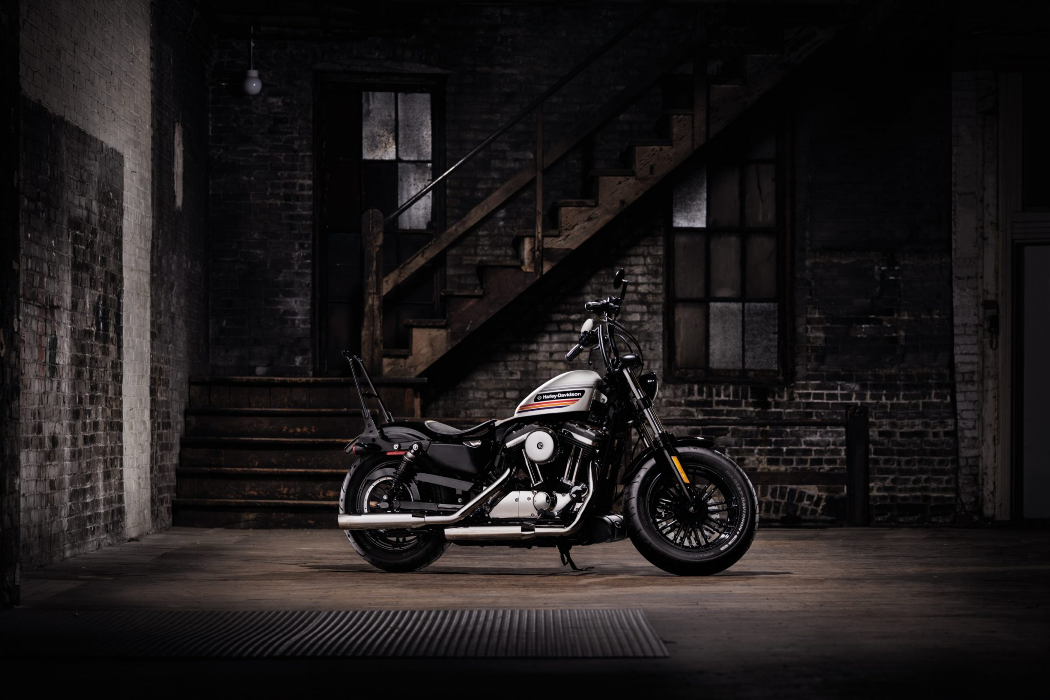 2x1200XL - 2018-Forty-Eight-Special-moody.jpg