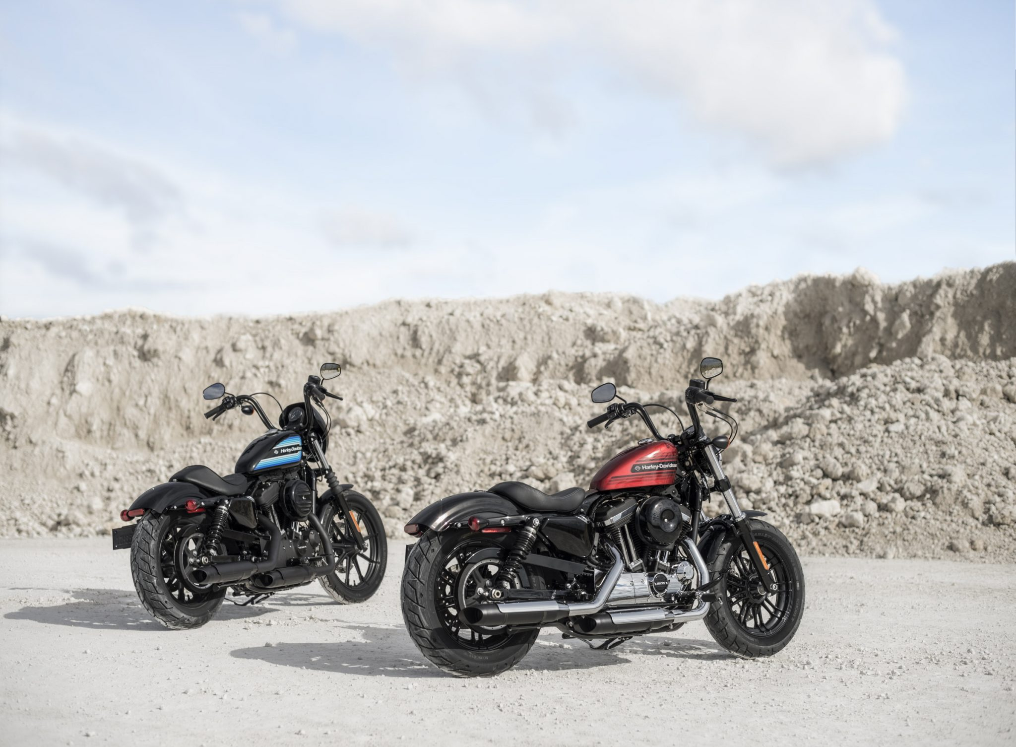 2x1200XL - 2018-New-Sportster-Models2.jpg
